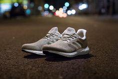2d861a2d8c5 adidas AMSilk Nike Shoes Cheap