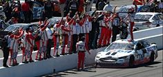 "SONOMA, Calif. — California driver Kevin Harvick claimed his first win of the 2017 Monster Energy NASCAR Cup Series season in his home state Sunday by winning the Toyota/Save Mart 350 at Sonoma Raceway.  ""I am so excited,"" Harvick said. ""I think as you look at it,... - #Harvick, #Kevin, #NASCAR, #Results, #Sonoma, #TopStories, #ToyotaS, #Wins"