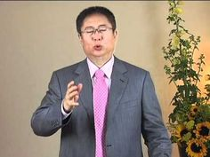 Dr. and Master Sha: GALLBLADDER: Tao Song for Healing & Rejuvenation of Gallbladder - YouTube