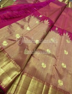 Organzasilk saree  Thirukumaransilks,can reach us @ Thirukumaransilk@gmail.com or @ +919842322992/WhatsApp