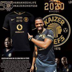 Kaizer Chiefs, Celebrities, Mens Tops, T Shirt, Instagram, Fashion, Supreme T Shirt, Moda, Celebs