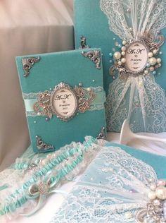 """Купить Обложка для DVD дисков """"Голубые мечты"""" - обложка для дисков, свадебное видео, dvd диск"""