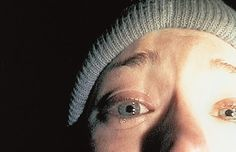The Blair Witch Project (1999) - 100 Movies You Must See Before You Die | Complex