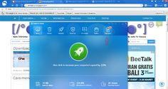 Baidu PC Faster App Store, Free