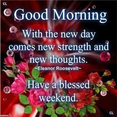 Good Morning Wishes Gif, Good Morning Clips, Morning Prayer Quotes, Morning Words, Good Morning Friends Quotes, Good Morning Prayer, Morning Blessings, Good Morning Picture, Good Morning Greetings