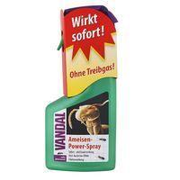 Ako sa zbaviť mravcov v byte, dome, na záhrade aj v pieskovisku   TopByvanie.sk Ant