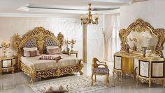 เฟอร์นิเจอร์หรู,Luxury Furniture Thailand ,ห้องนอนหรู,โซฟาหรู,Luxury Furniture T Luxury Sofa, Luxury Bedding, Bed Furniture, Luxury Furniture, Bedroom Sofa, Bedroom Decor, Mirror Tv Stand, Luxurious Bedrooms, Home Furnishings