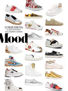 Vogue Magazine, Polyvore, Image, Fashion, Moda, La Mode, Fasion, Fashion Models, Trendy Fashion
