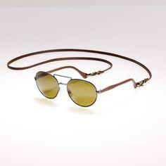 30 paires de lunettes pour l été. Porter Des LunettesLunettes De Soleil  HommeAventurierTrouverPrintempsPolo Ralph LaurenSafari AfricainSpring 2d9689ba1510