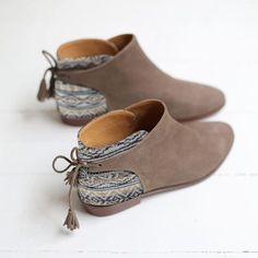 Remini Bot | İşte Bu Ayakkabı
