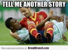 part 2 of funny football pics hope you enjoy!