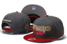 San Francisco 49ers Graph Outline Snapback Hats Adjustable Cap Pittsburgh  Steelers Hats 76728c9fd
