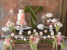 Disney Tangled Wedding Shoot at Mt. Woodson Castle and photographed by Sunday Romance Photography. Wedding Wows, Wedding Shoot, Wedding Blog, Our Wedding, Dream Wedding, Wedding Ideas, Rustic Wedding, Wedding Inspiration, Wedding Website