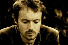 Damien Rice. Probably my favourite music to listen to. Irish and a great song writer that hits home for life/love and heart break.