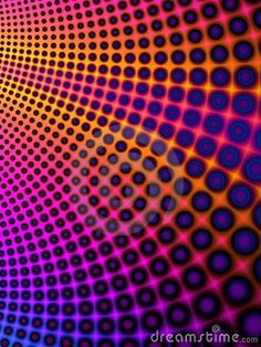 colourful stripes - Szukaj w Google