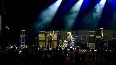 Living Colour, Dinosaur Jr. & Jane's Addiction – 25th Anniversary Lollapalooza – Live in Boston – 19. Juli 2016 kinnbremser.de - Ein Musikblog. Viele Fotos und Berichte über Konzerte, mit einem Fokus auf den Bereich Alternative und Indie.