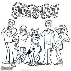 Scooby Doo Coloring Pages . 30 Scooby Doo Coloring Pages . Printable Scooby Doo Coloring Pages for Kids Scooby Doo Coloring Pages, Monster Coloring Pages, Birthday Coloring Pages, Valentine Coloring Pages, Halloween Coloring Pages, Cute Coloring Pages, Cartoon Coloring Pages, Disney Coloring Pages, Printable Coloring Pages
