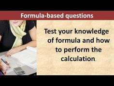 How to prepare for your PMP Exam. Step 7: What to Expect on Your PMP Exam Day - YouTube