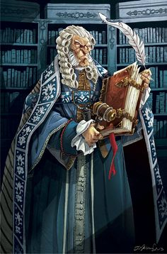 juge - Photo de Mascarade - A pleine dent Tarot, Character Portraits, Fantasy, Masquerade, Game Art, Board Games, Album, Character Design, Photos