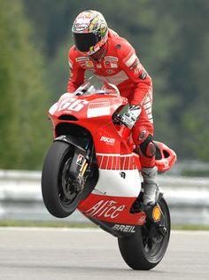 Alex Hofmann 2006/08/17 para 2006/08/20 Brno