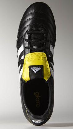 824e3ce872b6 Adidas Gloro Football Boot Released - Footy Headlines Adidas Football