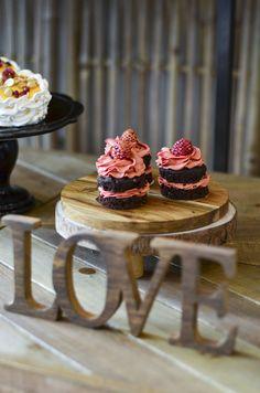 Valentines Day, Cake, Desserts, Food, Valentine's Day Diy, Tailgate Desserts, Deserts, Valentines, Mudpie