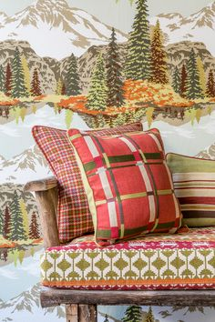 http://telio.com/interior-furnishings/shop-brand/fabrics/fabrics-nobilis/