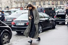 cappotto-lungo-paris-fashion-week-street-style-look-marzo-2014