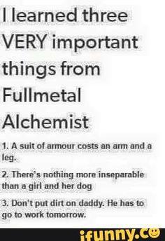 fullmetalalchemist, fma, fullmetalalchemistbrotherhood, tumblrpost, tumblr