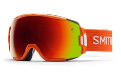 747454861f3 Smith - Vice Orange Goggles