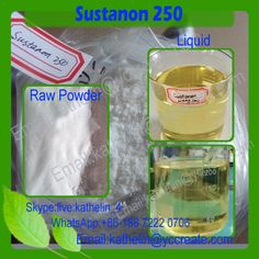Testosterone Blend Raw Steroid Powders Sustanon 250 Mixed Testosterone steroid injection gear