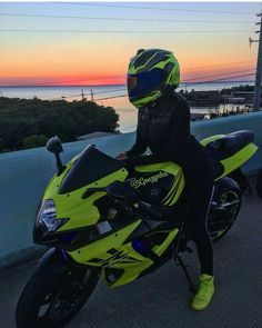 """"""""""" Awesome photos are offered on our internet site. look at this and y… """""""" Awesome photos are offered on our internet site. Motorbike Girl, Motorcycle Bike, Biker Chick, Biker Girl, Shotting Photo, Bike Photoshoot, Futuristic Motorcycle, Cafe Racer Build, Cool Motorcycles"""