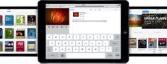 Bezpłatna aplikacja iTunes U z  dostępem do bezpłatnych materiałów z renomowanych instytucji edukacyjnych na świecie.