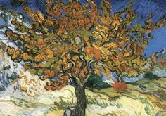 The van Gogh Gallery -- Artist Biographies ... These are very brief presentations of artists' lives, but are often useful for the relationships among artists that they include.