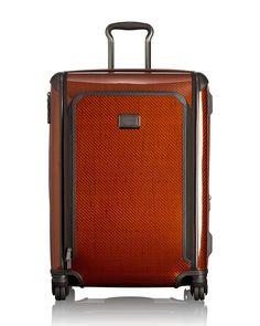 Sunrise Tegra-Lite Max Medium-Trip Packing Case