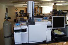 chemical lab machine - Google 검색