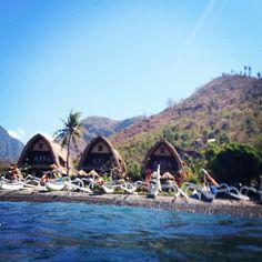 With photoos. Depart Amed for Gili Trawagnan and return to Sanur and Seminyak. Winter Travel, Summer Travel, Bali Activities, Bali Lombok, Bali Holidays, Gili Island, Exploration, Bali Travel, Ubud