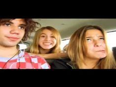 Los chicos de Patito Feo hacen las voces de animales (Colombia 2008) - YouTube Humor, Bella, Youtube, The World, Ugly Duckling, The Voice, Guys, Colombia, Celebs