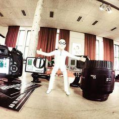 Startklar für unsere Preisverleihung.Go! #köln #Filmhaus #Mediapark #kurzfilmwettbewerb #Preisverleihung #prodente #Zähnegutallesgut #Zähne #Gesundheit #miseenplace #ready #Gesundheit #Figur #servatiussauberzahn #canon #gopro #hero3 #hero3plus