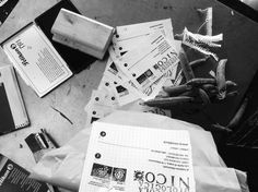 Verdure biologiche by mail