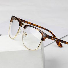 587e193356 9 Best Fashionable glasses! images