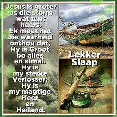 Jesus Christ Quotes, Evening Greetings, Afrikaanse Quotes, Goeie Nag, Angel Prayers, Good Night Quotes, Prayer Quotes, Sleep Tight, Soul Food