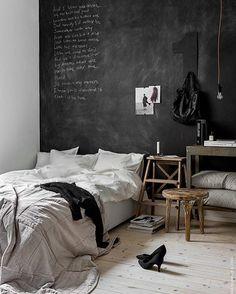 #myinterior #interior #interiordesign #furniture #home #house #decor #cozy #cozyhome #bedroom #table #bed #wall #bedsheet #sheet