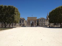Montpellier - juillet 2013