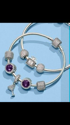 66f7fa086 Glatz Jewelers - Pittsburgh and Beaver County Home for Jewelry, Diamonds,  Engagement Rings & Pandora Charms