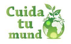 cuida_tu_mundo