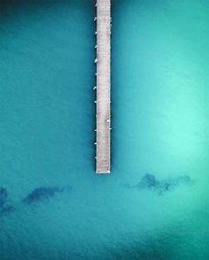 Beautiful Drone Photography Over South Australia By Mr Bo