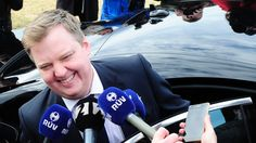 Inversions, Panama schemes mean the ordinary wage-earner gets stuck paying the taxes: Don Pittis - Business - CBC News Millions Of Dollars, I Pay, Rich People, Panama, Prime Minister, Bbc News, The Ordinary, Iceland, Like You