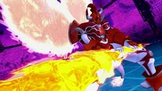 Digimon Story: Cyber Sleuth to Update With 7 More Digimon This Week       Bandai Namco Entertainment will release a worldwide update for Digimon Story: Cyber Sleuth this Thursday, March 10 at 3:00 a.m. EST, adding seve...