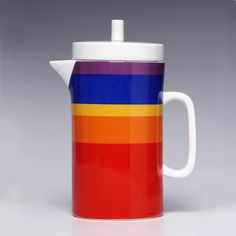 Image result for ceramic cafetiere